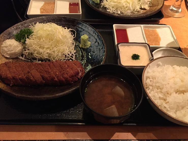 gyukatu_motomura006