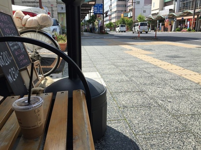 marunicoffee007